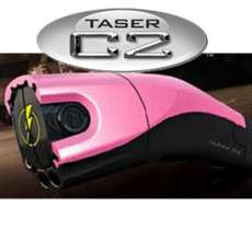 The_Pocket_Taser_Gun
