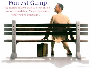 Forrest_Gump_Movie_Life_Quote