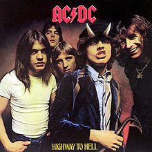 AC_DC_Highway_to_Hell_Album_Cover