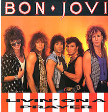 Bon_Jovi_Livin'_on_a_Prayer_Album_Cover