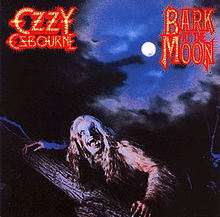 Ozzy_Osbourne_Bark_at_the_Moon_Album_Cover