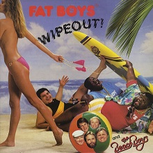 The_Fat_Boys_and_The_Beach_Boys_Wipeout_Official_Music_Video