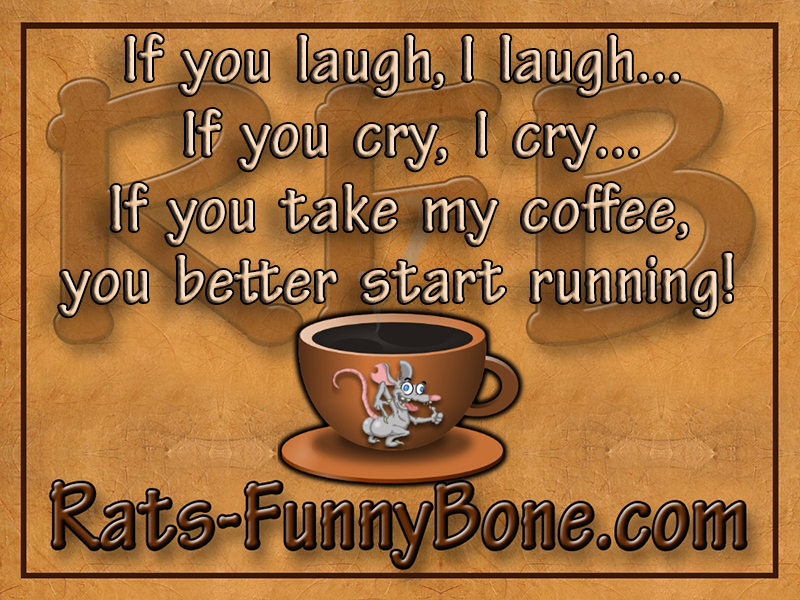 funny-you-laugh-cry-take-coffee-start-running