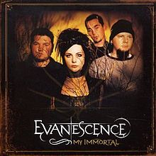 Evanescence_My_Immortal
