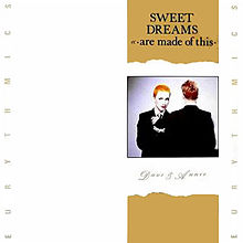 Eurythmics_Sweet_Dreams_Are_Made_Of_This_Album_Cover
