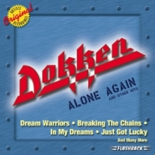 Dokken_Alone_Again_Album_Cover