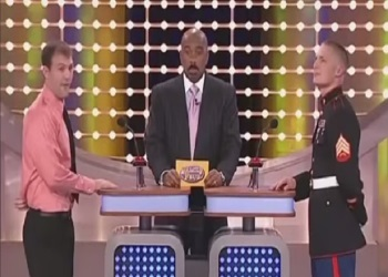 Family_feud_men_refuse_to_answer