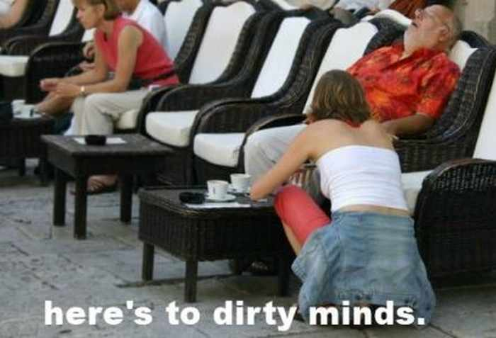 harmless_pictures_dirty_mind_42